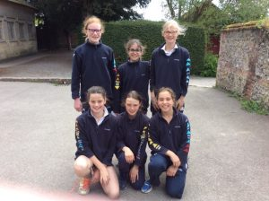 Hanford School-Athletics at Clayesmore 3