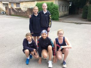 Hanford School-Athletics at Clayesmore 4