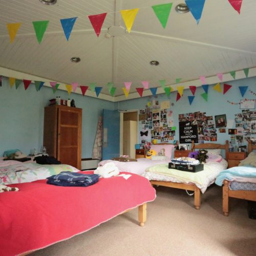 Hanford School-Dorms at Hanford 4