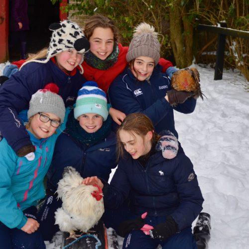 Hanford School-Snowbusiness 5