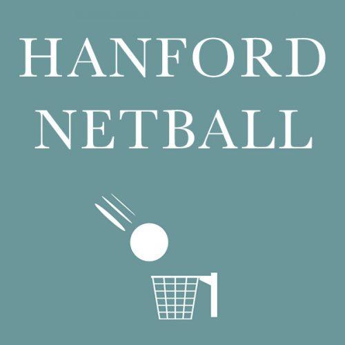 Hanford School-U11A vs Farleigh and Chafyn Grove