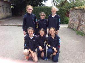 Hanford School-Athletics at Clayesmore 3