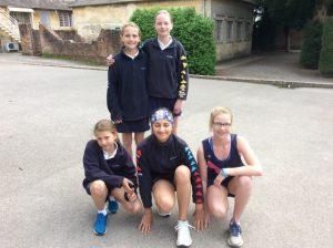 Hanford School-Athletics at Clayesmore 4