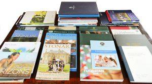 Hanford School-Destination Schools 2
