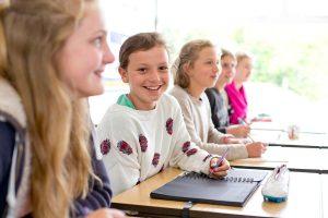 Hanford School-Humanities 4
