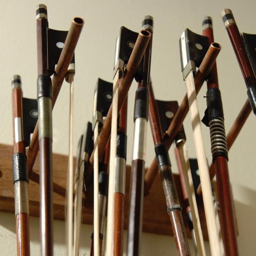 Hanford School-Prep Schools Orchestral afternoon at Bryanston 9