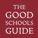 Hanford School-Good Schools Guide