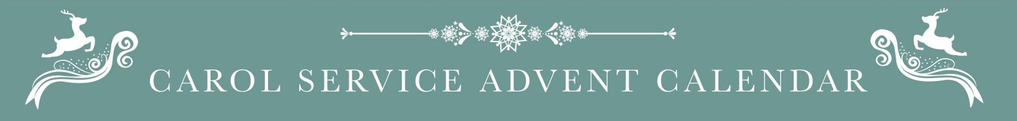 Hanford School-Carol Advent Calendar 12