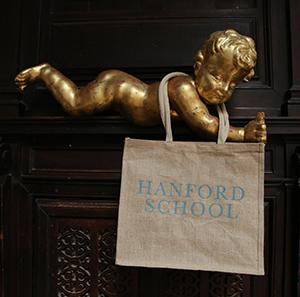 Hanford School-Hanford Shop 5